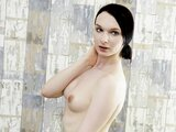 Jasmin adult videos VeneraAnderson